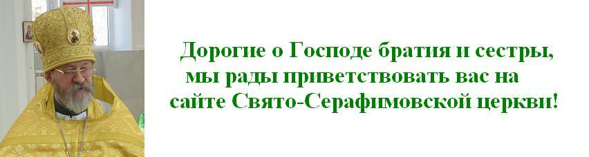 Копия __